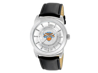 New York Knicks Vintage Watch