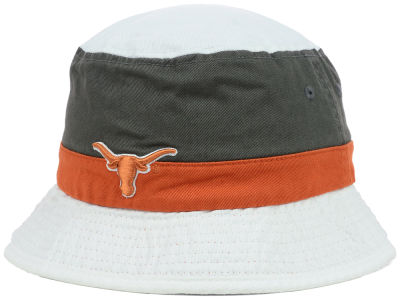 Texas Longhorns Top of the World NCAA Scuttle Bucket