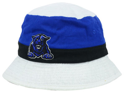 Georgia State Panthers Top of the World NCAA Scuttle Bucket