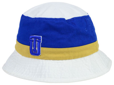 Tulsa Golden Hurricane Top of the World NCAA Scuttle Bucket