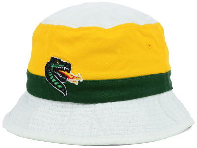 Alabama Birmingham Blazers Top of the World NCAA Scuttle Bucket