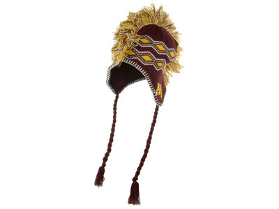 Minnesota Golden Gophers Top of the World NCAA Cold Front Knit
