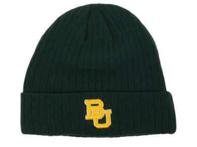 Baylor Bears Top of the World NCAA Campus Knit