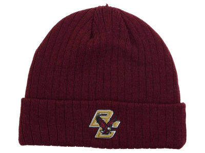 Boston College Eagles Top of the World NCAA Campus Knit