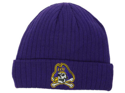 East Carolina Pirates Top of the World NCAA Campus Knit