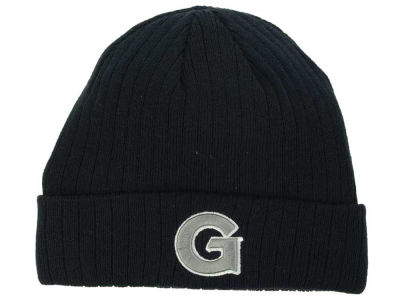 Georgetown Hoyas Top of the World NCAA Campus Knit