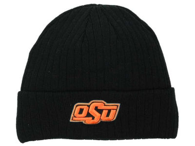 Oklahoma State Cowboys Top of the World NCAA Campus Knit