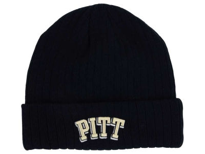Pittsburgh Panthers Top of the World NCAA Campus Knit