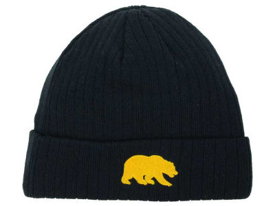 California Golden Bears Top of the World NCAA Campus Knit