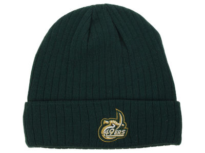 Charlotte 49ers Top of the World NCAA Campus Knit