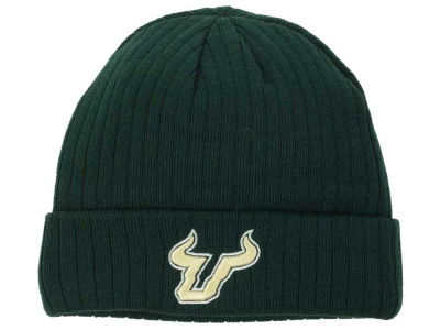 South Florida Bulls Top of the World NCAA Campus Knit