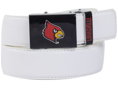 Louisville Cardinals Genesis Belt