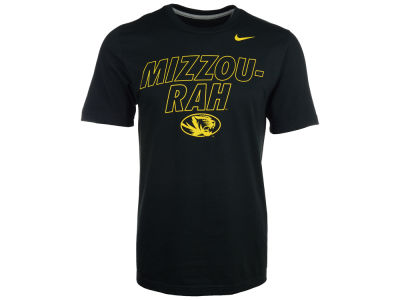 Missouri Tigers Nike NCAA Men's Local T-Shirt