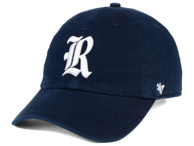 Rice Owls '47 NCAA '47 CLEAN UP Cap