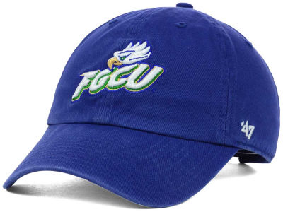 Florida Gulf Coast Eagles '47 NCAA '47 CLEAN UP Cap
