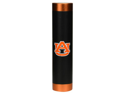 Auburn Tigers Powerbank Armor Series