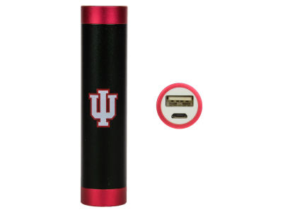 Indiana Hoosiers Powerbank Armor Series