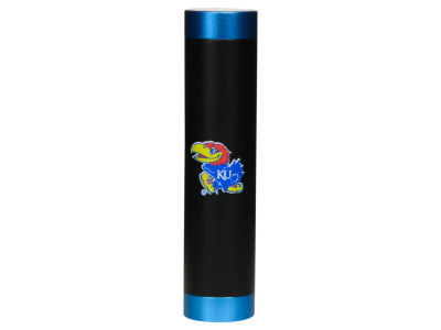 Kansas Jayhawks Powerbank Armor Series