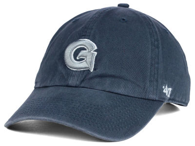 Georgetown Hoyas '47 NCAA '47 CLEAN UP Cap
