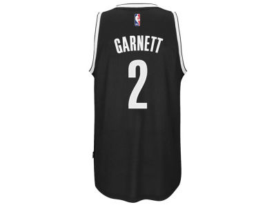 Brooklyn Nets Kevin Garnett NBA Youth Swingman Jersey