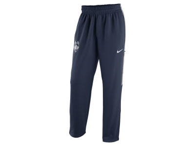 Connecticut Huskies Nike NCAA Men's Basketball Performance Pants