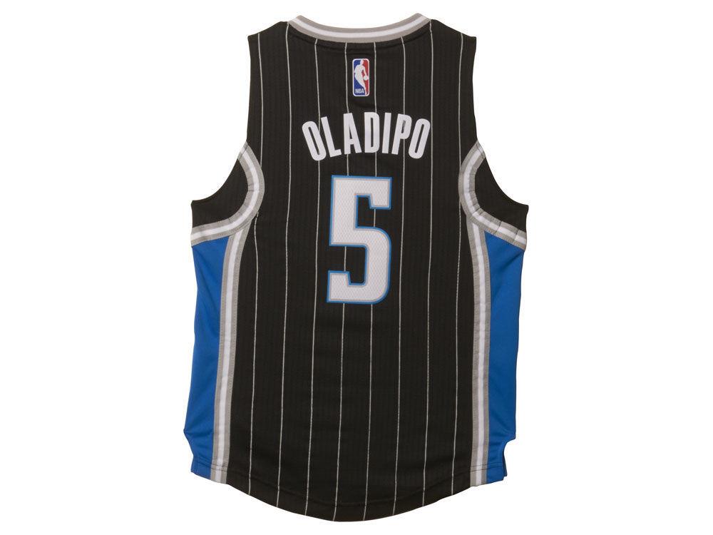 607312ed3 Orlando Magic Victor Oladipo NBA Youth Swingman Jersey