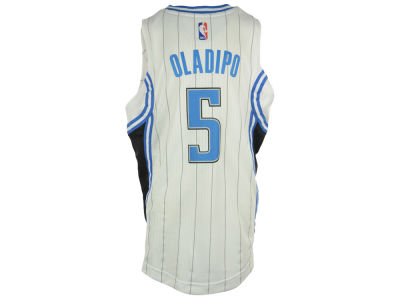 Orlando Magic Victor Oladipo NBA Youth Swingman Jersey