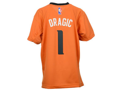 Phoenix Suns Goran Dragic NBA Youth Swingman Jersey