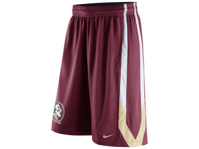 Florida State Seminoles Nike NCAA Men's Classic Basketball Shorts