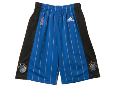 Orlando Magic NBA Youth Replica Shorts