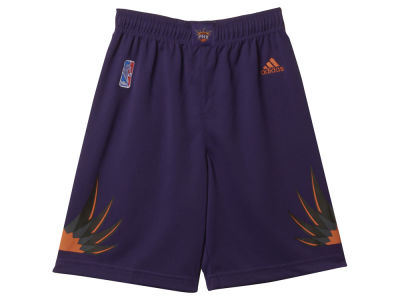 Phoenix Suns NBA Youth Replica Shorts