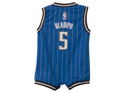 Orlando Magic Victor Oladipo NBA Infant Replica Jersey
