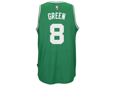 Boston Celtics Jeff Green NBA Youth Swingman Jersey