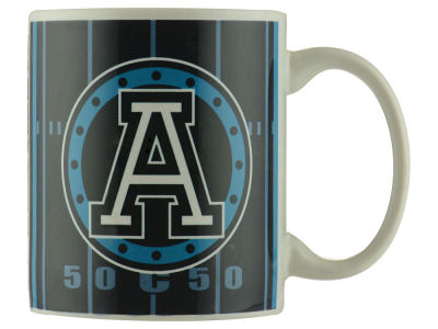 Toronto Argonauts 11oz Kick Off Coffee Mug