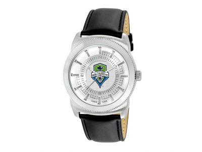 Seattle Sounders FC Vintage Watch