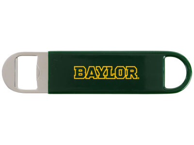 Baylor Bears Long Neck Bottle Opener