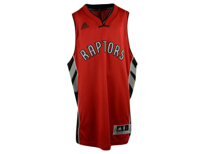 Toronto Raptors NBA Youth Swingman Jersey