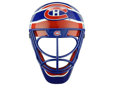 Montreal Canadiens NHL Fanmask