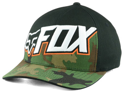 Fox Racing Replenish Flex