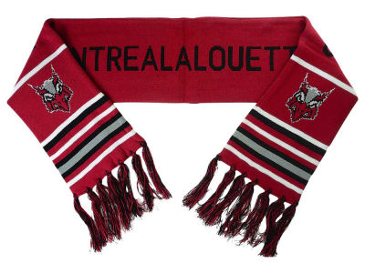 Montreal Alouettes Scarf