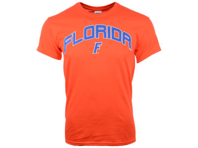 Florida Gators NCAA 2 for $25  NCAA MY-U Midsize T-Shirt