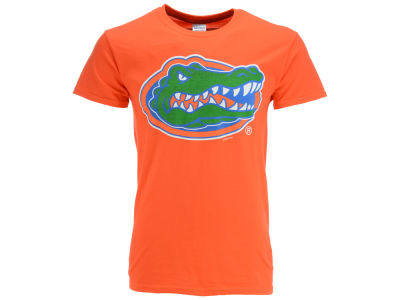 Florida Gators NCAA 2 for $25  NCAA MY-U Big Logo T-Shirt