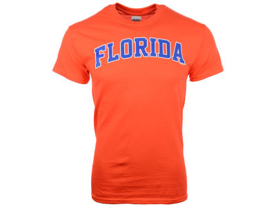 Florida Gators 2 for $28 NCAA MY-U Bold Arch T-Shirt