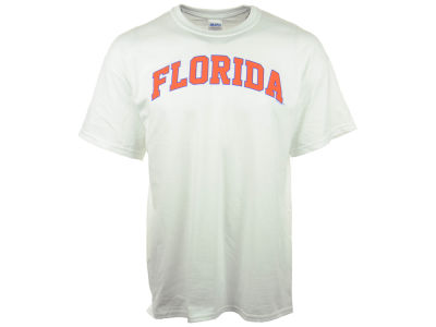 Florida Gators NCAA 2 for $25  NCAA MY-U Bold Arch T-Shirt