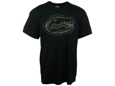 Florida Gators 2 for $28 NCAA My-U Simple Tone T-Shirt