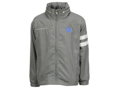 Kentucky Wildcats NCAA Youth Bentley Jacket