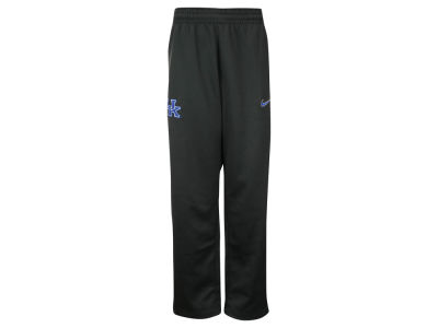 Kentucky Wildcats Nike NCAA Men's Basketball Pants