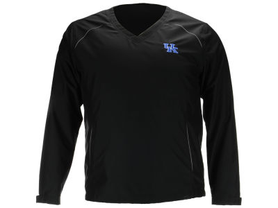 Kentucky Wildcats NCAA Men's V Neck Pullover