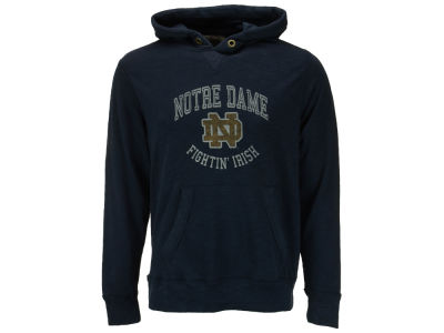 Notre Dame Fighting Irish NCAA Men's Slugger Hoodie