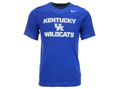 Kentucky Wildcats Nike NCAA Youth Wildcats T-Shirt